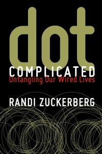 Dot-Complicated-Book-Cover-Art-600x900